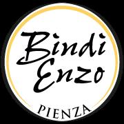 Bindi Enzo Pienza