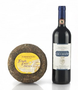 Chianti-Classico-Pecorino-Pienza-Noci-