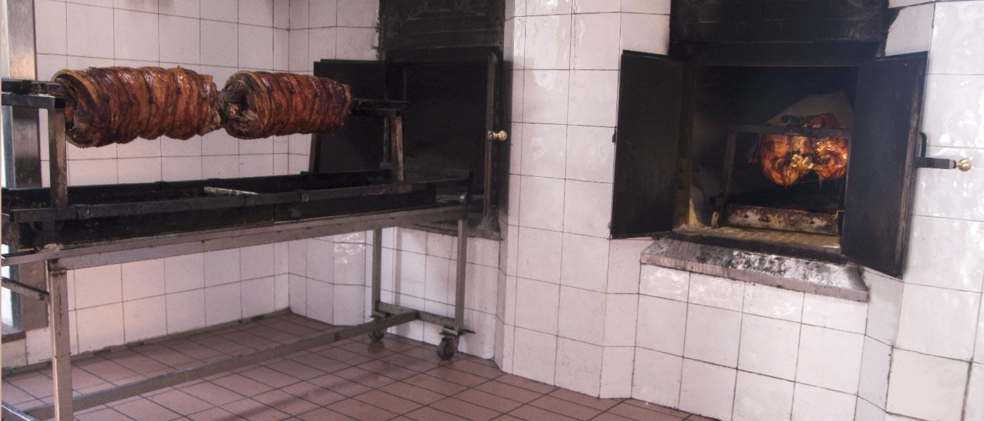 porchetta-al-forno