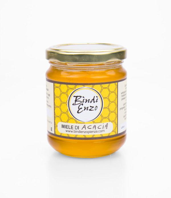 miele di acacia toscano