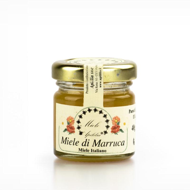 miele di marruca